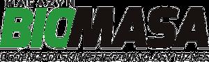 Magazyn Biomasa