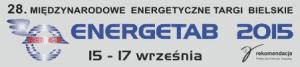 energetab_2015b
