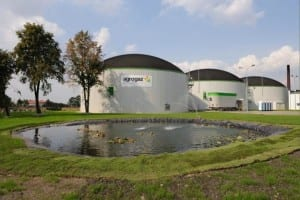 Biogaz_w_Polsce