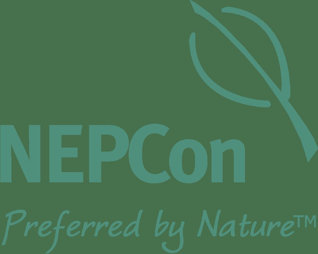 NEPCon Slogo-EN-Green-Large-RGB