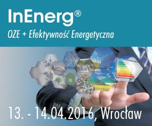 InEnerg16-300x250-PL