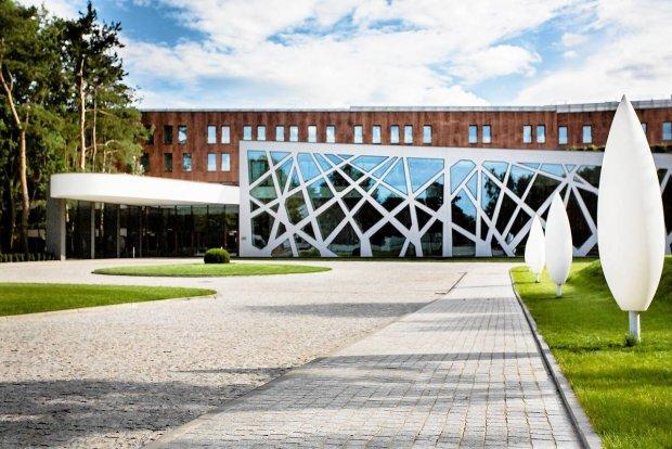 z12810728Q,Hotel-Narvil-Conference---Spa-lezy-w-Serocku-pod-W