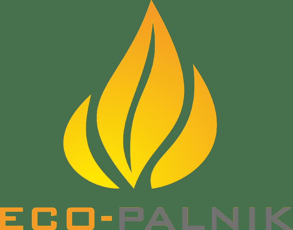 ECO-PALNIK-png
