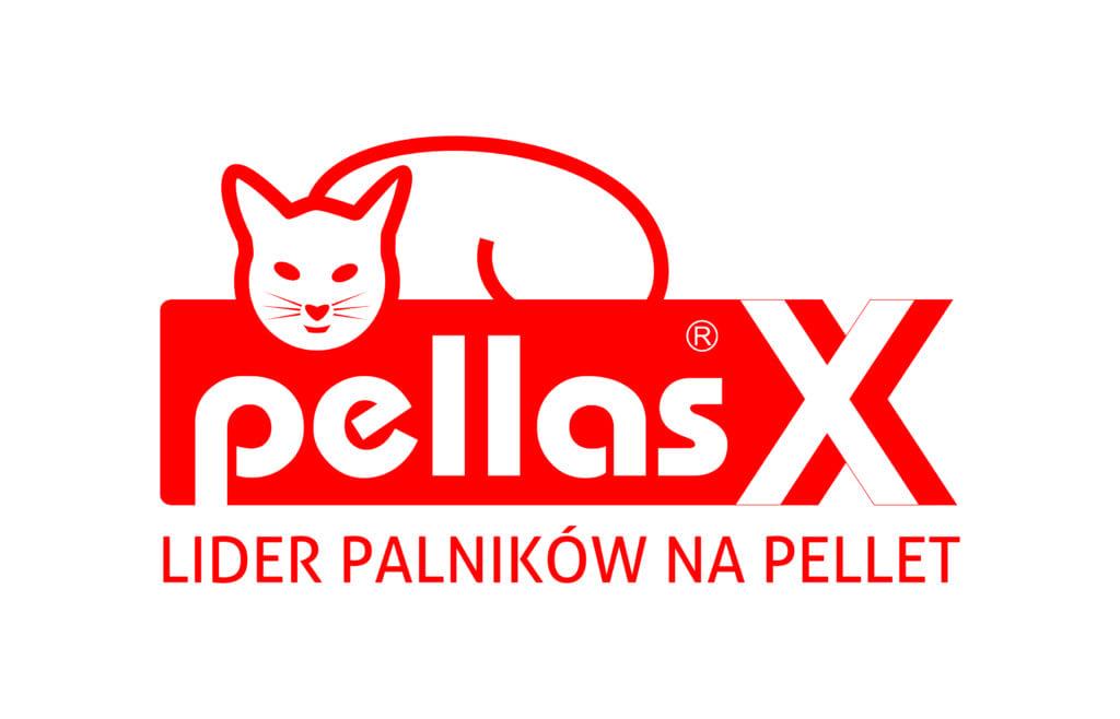 PellasX_logo_PL