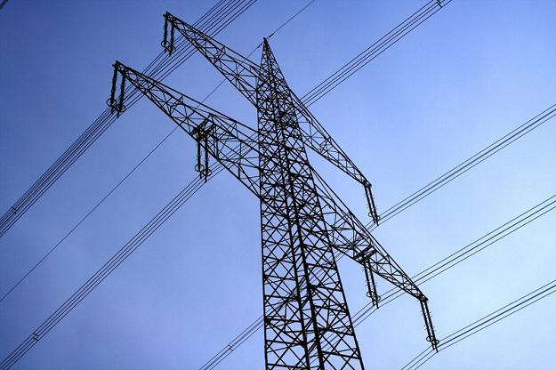 Чиновники подсчитали, сколько украинцы будут переплачивать в платежках за электричество