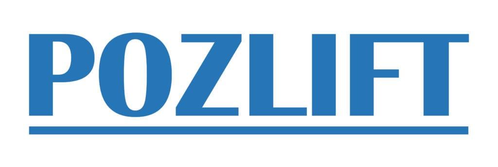 logo-pozlift