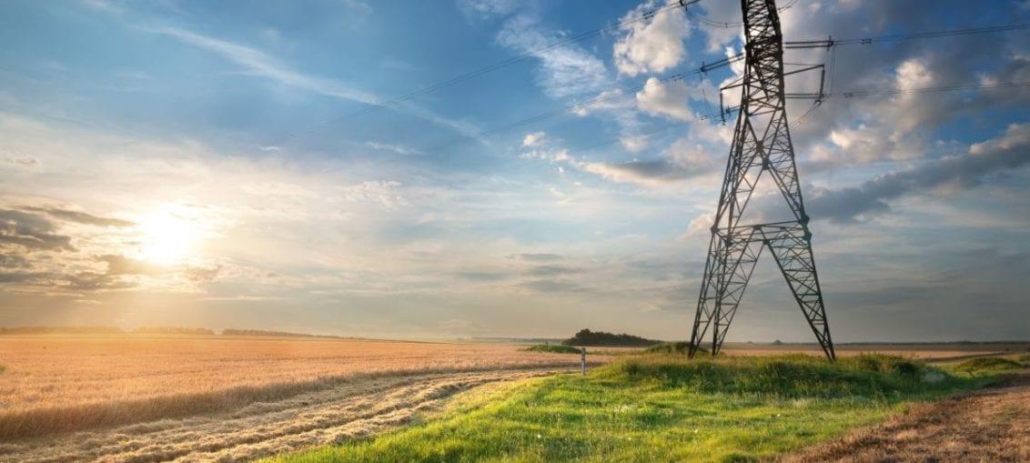 Ustawa o cenach prądu