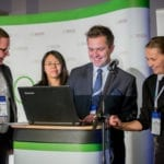 Kongres Biogazu - Pakiety Sponsorskie