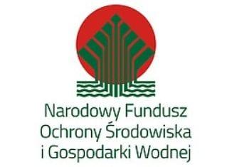 Narodowy Fundusz Ochrony Środowiska i Gospodarki Wodnej współfinansuje inwestycje chroniące naturęF