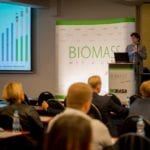 National Congress of Biomethane - Sponsorship Packages