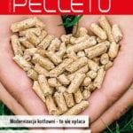 Katalog Rynek Pelletu
