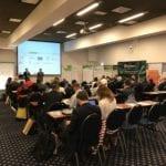 Biowęgiel w Polsce - Rejestracja