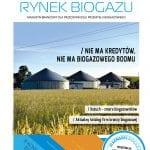 Katalog Rynek Biogazu