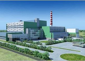 Elektrownie na odpady