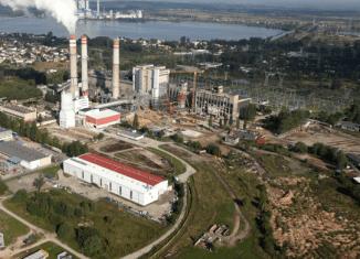 Stacje tankowania wodorem powstaną w Polsce!