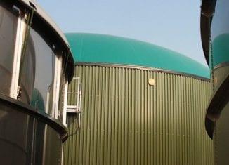 Ceny referencyjne dla biogazowni