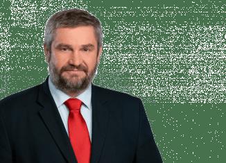 IV Kongres Biogazu pod patronatem honorowym ministra rolnictwa!