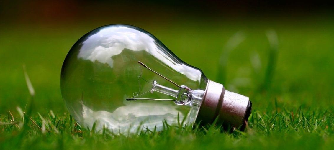 klastry energii