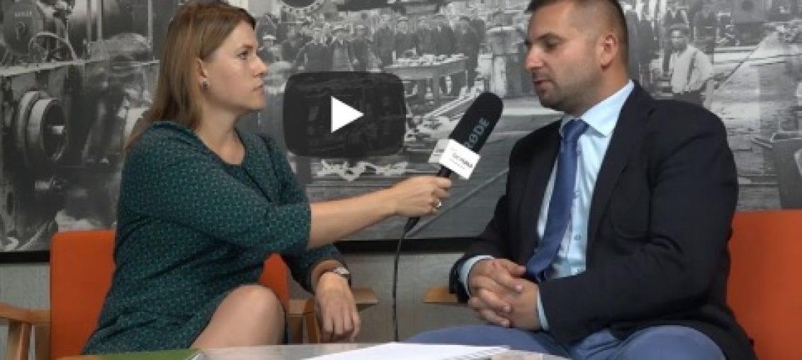 Włosi stawiają na biometan