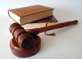 Nowelizacja ustawy o OZE