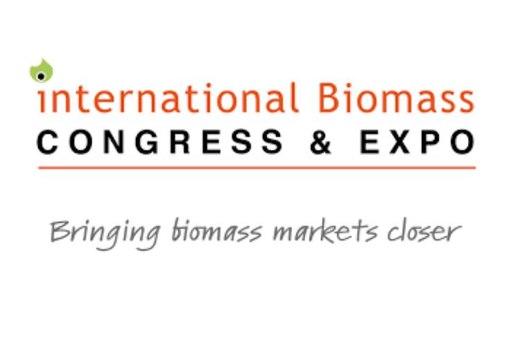 International Biomass Congress & Expo