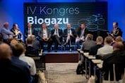 II Narodowy Kongres Biometanu