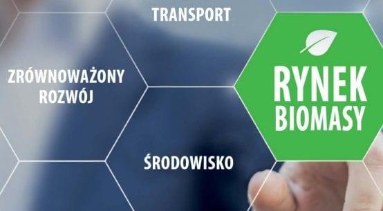 Katalog dostawców branży biomasowej dostępny online!