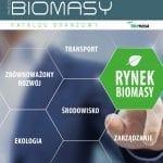 Katalog Dostawcy Biomasy