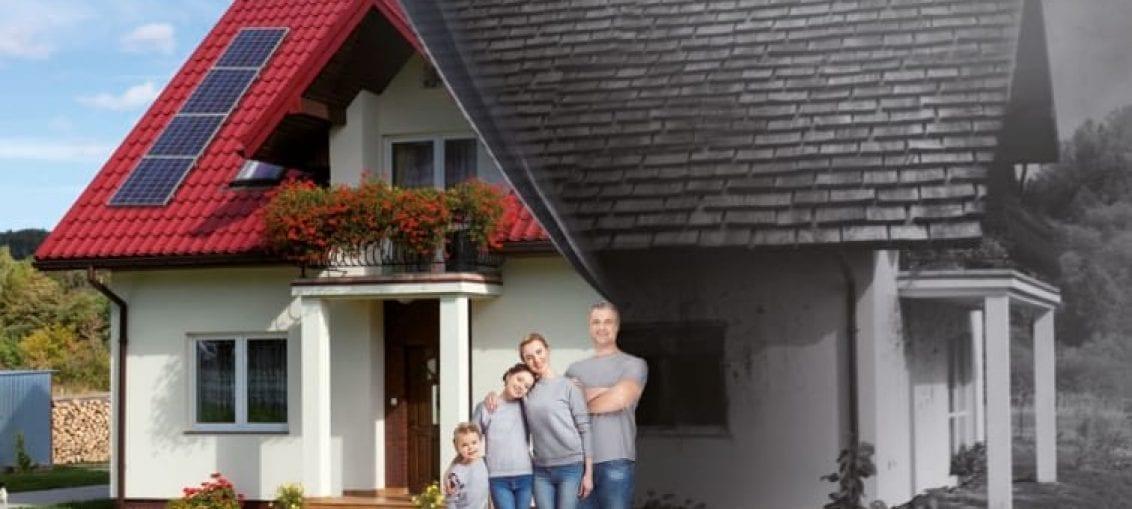 Czyste powietrze z Orange Polska? Jest deklaracja