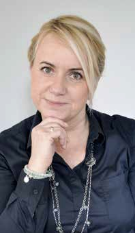 Beata Klimczak