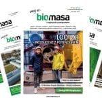 Prenumerata Magazyn Biomasa