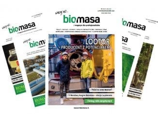 magazyn biomasa grudzień 2019