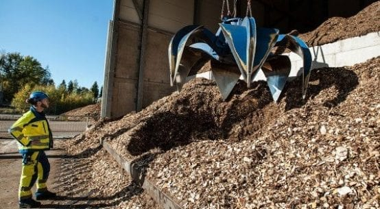 Kongres Biomasy 2020