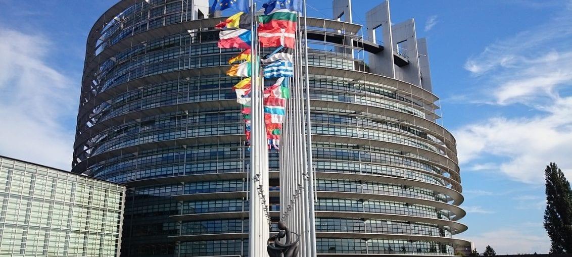 Zielony Ład dla Europy