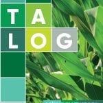 Katalog roślin energetycznych