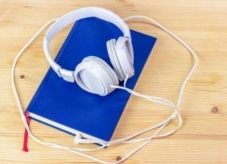 czyste powietrze audiobook