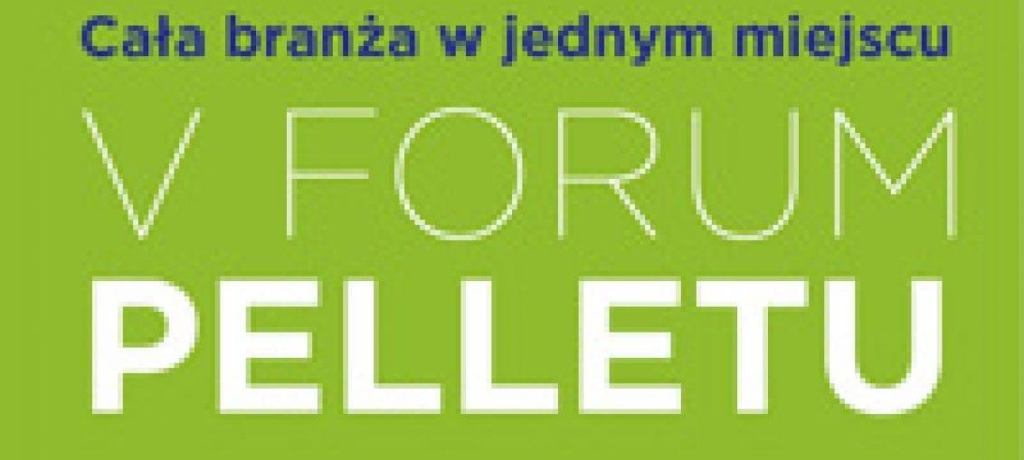 Forum Pelletu 2020