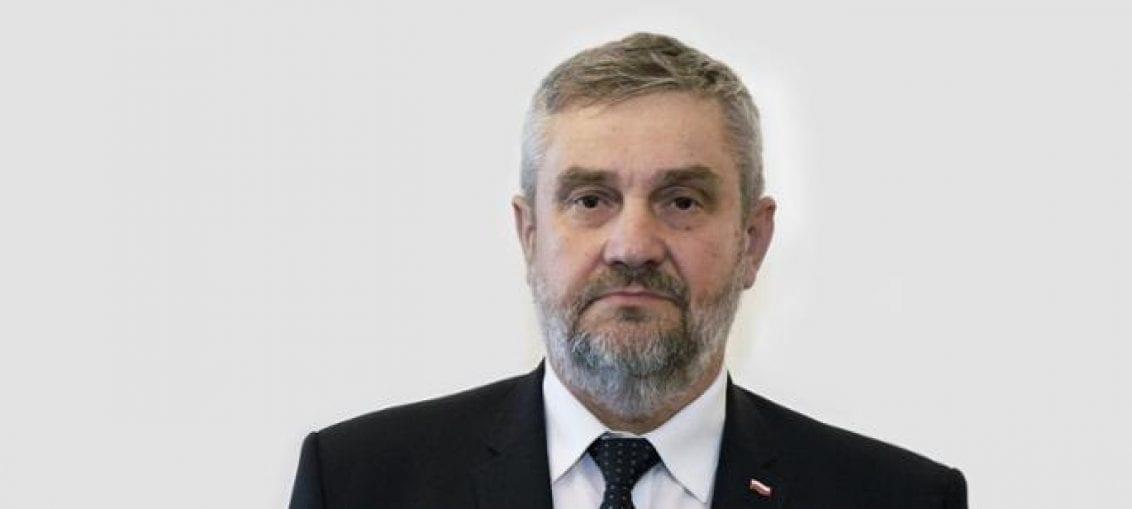 J. K. Ardanowski