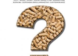 Magazyn Biomasa marzec 2020