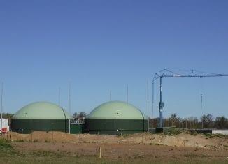 Koronawirus a branża biogazu