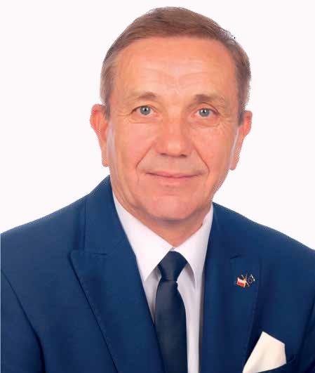 Krzysztof Iwaniuk