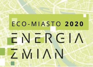 eco-miasta