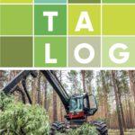 Katalog Biomasowy Park Maszynowy