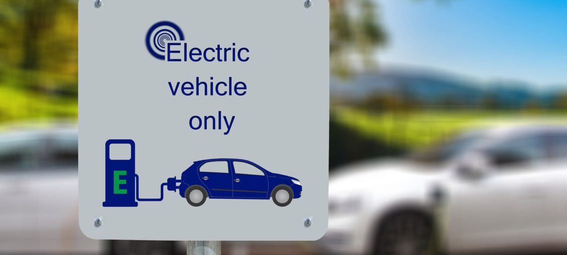 dotacje dla elektromobilności