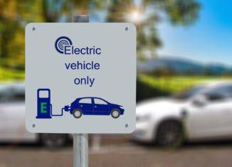 autostrada do elektromobilności