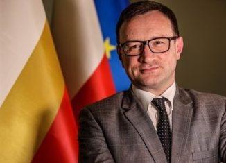 Tomasz Urynowicz