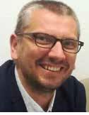Rafał Szefler