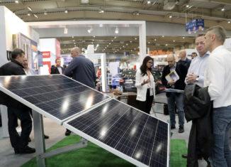 Greenpower 2020