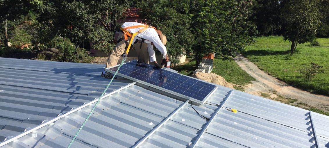 obowiązki producentów energii z OZE