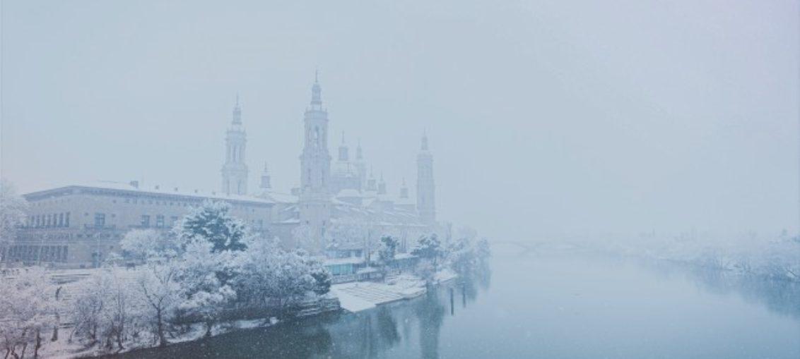 Ranking miast, gdzie ludzie umierają przez smog. Polska w czołówce!